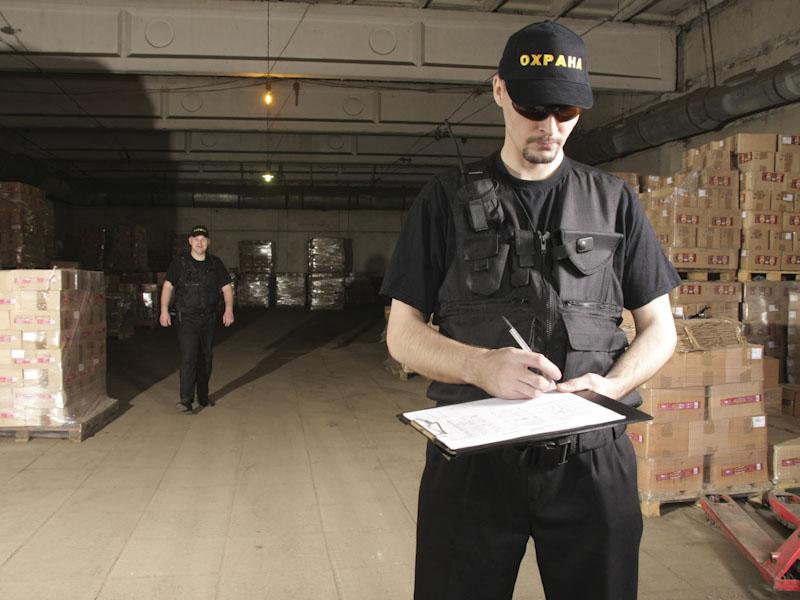 защита бизнеса в екатеринбурге