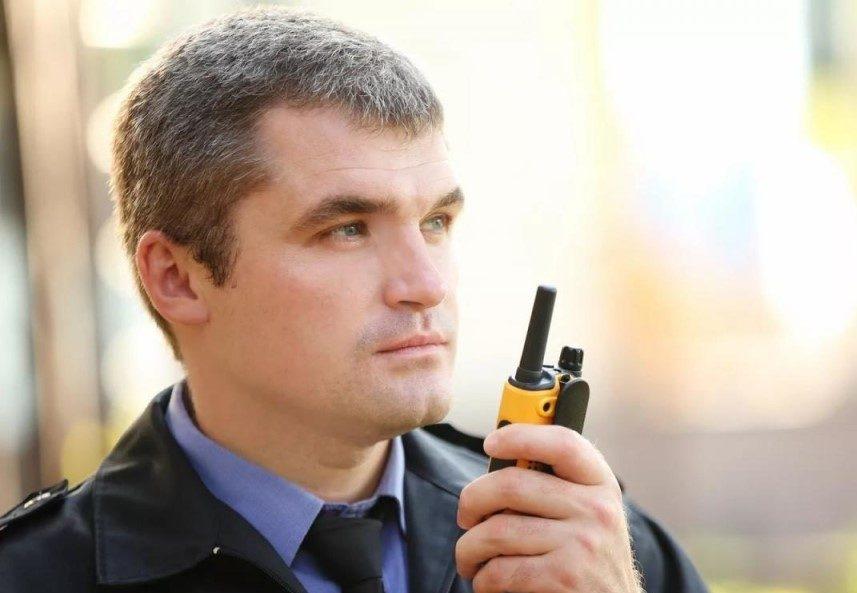 в России могут появиться телохранители — Ассоциация «Армада»