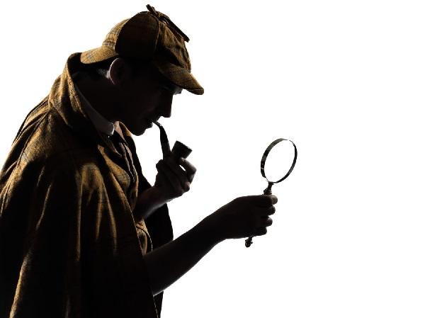 частный детектив нанять работа защита страховая компания екатеринбург