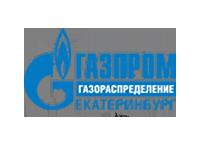 АО «Газпром газораспределение Екатеринбург»