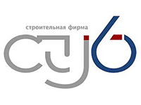 ООО «СУ-6»